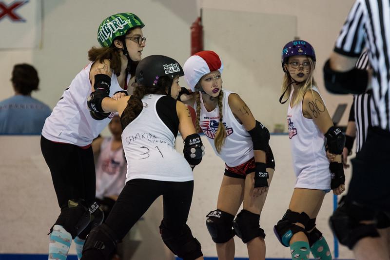 Skateriots vs Gotham Juniors ECDX 06-24-2018-39.jpg