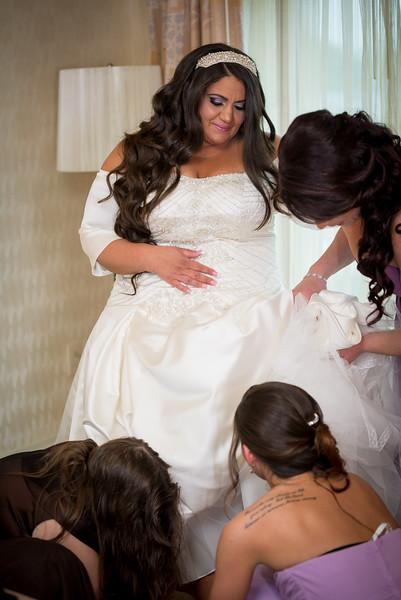 Lumobox Wedding Photo-25.jpg