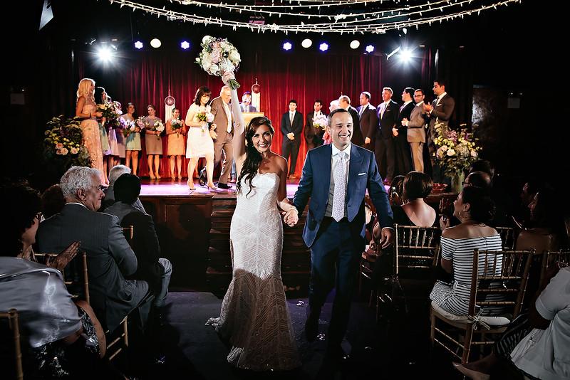 NY-Wedding-photography-Tim-049.jpg