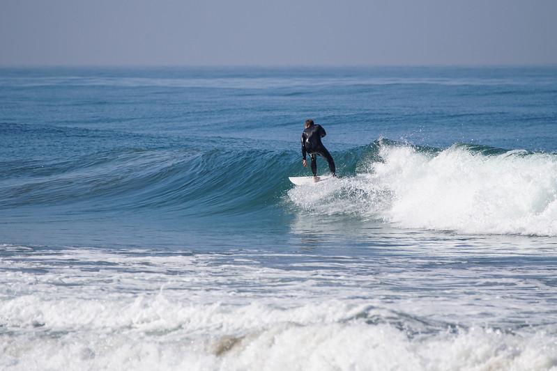 59-IB-Surfing-.jpg