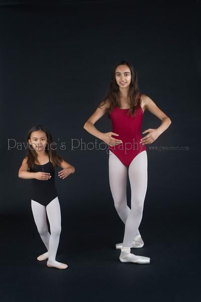 Dance 5836 2.jpg
