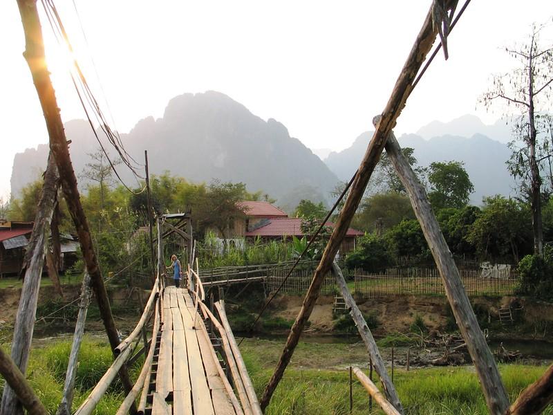 Vang Vieng, Laos.jpg