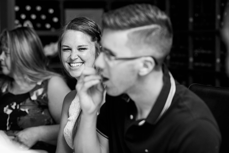 20180810_Mike and Michelle Wedding Rehearsal Documentary_Margo Reed Photo_BW-31.jpg