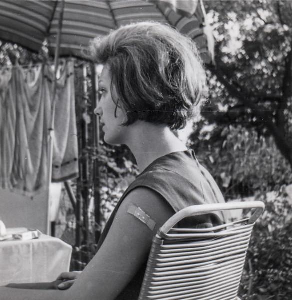 1965 edda germany
