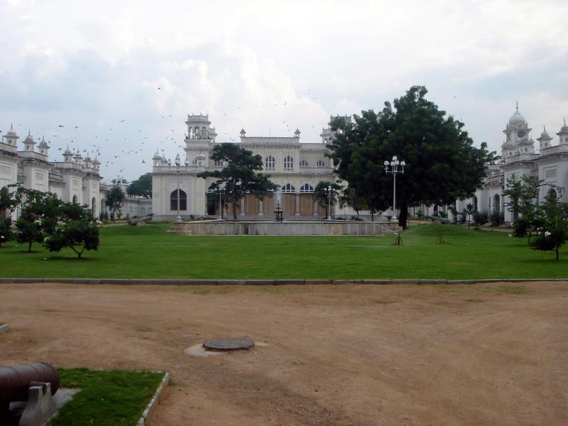 Hyderabad-2005-010.JPG