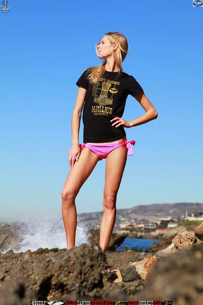 swimsuit bikini.IMG_2245.,....beautiful 45surf swimsuit model surf cowboy model swimsuit bikini model 431.jpg