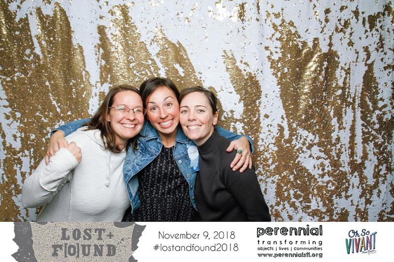 Perennial Lost + Found 11.9.2018-124.jpg