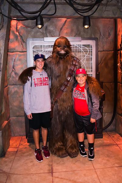2016-11-19 Disneyland 031.jpg