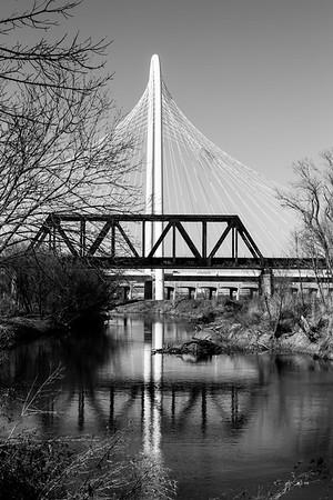 Bridges II