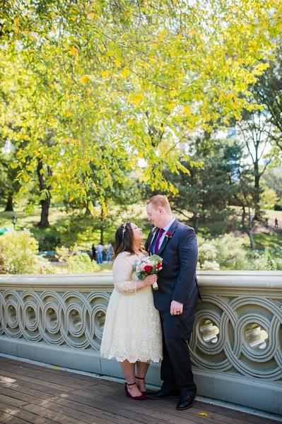 Max & Mairene - Central Park Elopement (200).jpg