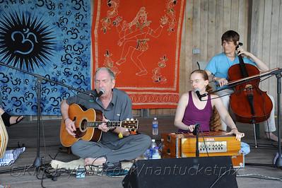12 Kirtan Music Festival 0825