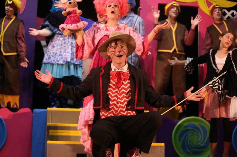 AFTPhotography_2016Seussical370.jpg