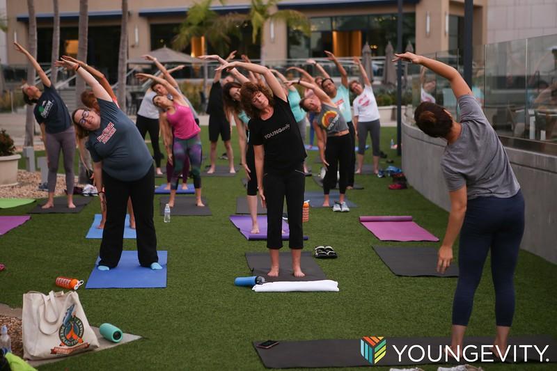 09-21-2019 Early Morning Yoga ZG0003.jpg