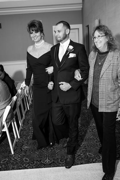 11-16-19_Brie_Jason_Wedding-257-2.jpg