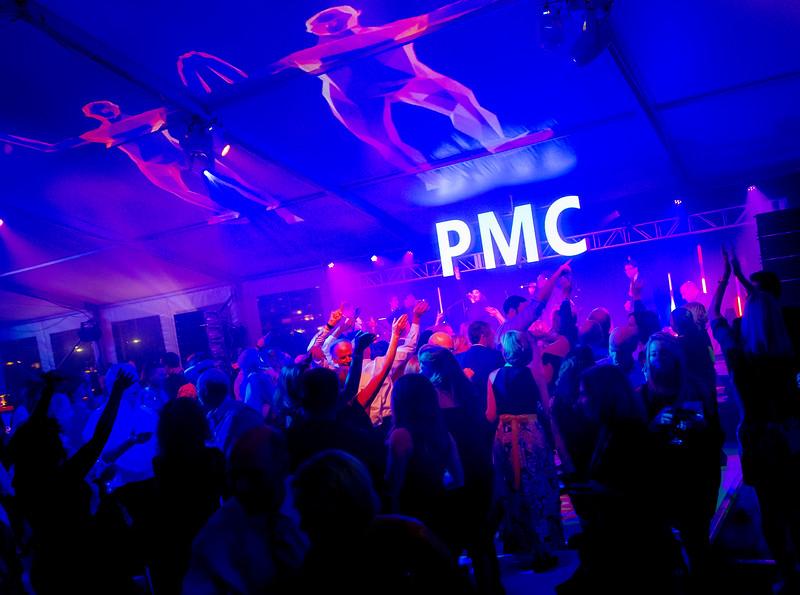 327_PMC_Check_Presentation_2019.jpg