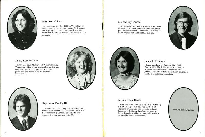 1978 ybook__Page_32.jpg