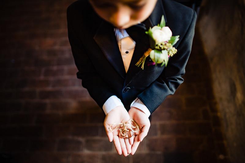 ERIC TALERICO NEW JERSEY PHILADELPHIA WEDDING PHOTOGRAPHER -2018 -09-29-14-57-D5E_5796.jpg