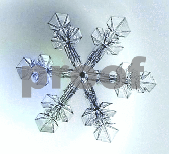 area-emergency-responders-health-officials-share-winter-weather-safety-tips
