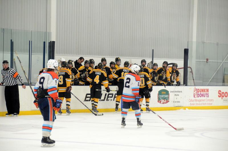 141122 Jr. Bruins Hockey-043.JPG