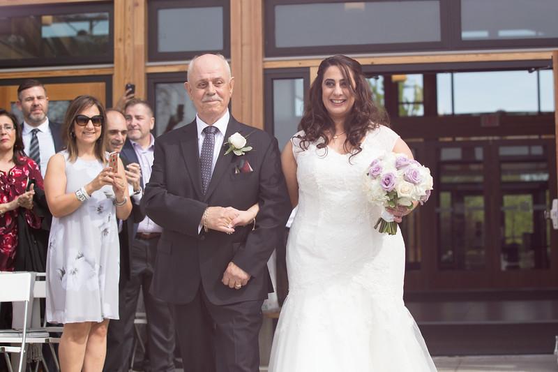 Houweling Wedding HS-100.jpg