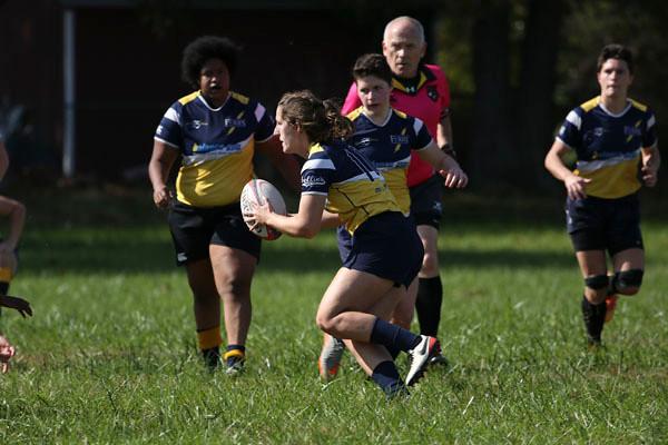 kwhipple_rugby_furies_20161029_115.jpg