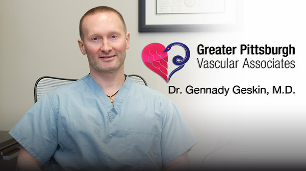 Greater Pittsburgh Vascular Associates Jefferson