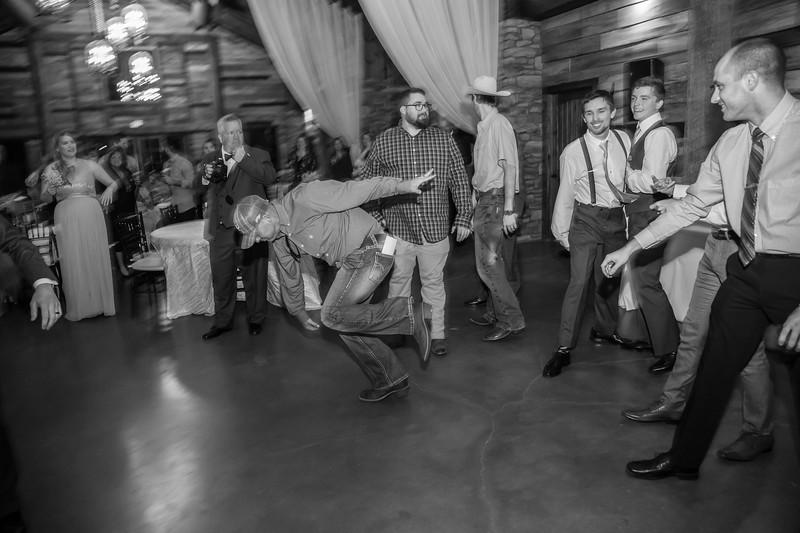 Houston Wedding Photography ~ Audrey and Cory-1277-2.jpg