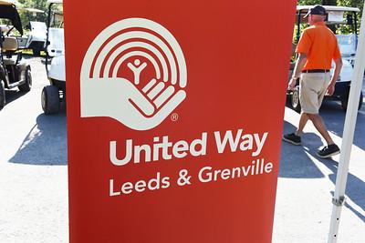 United Way 2017