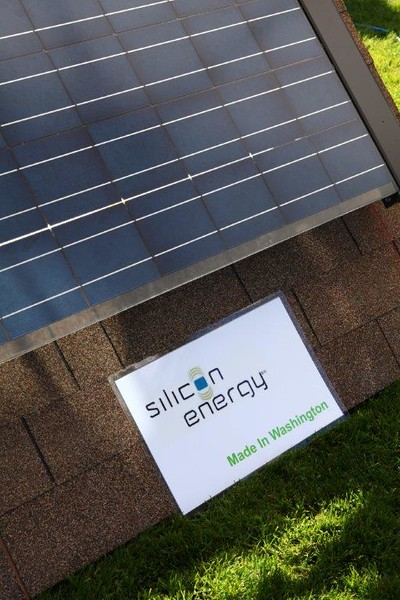 Solar panel, silicon 9908.jpg