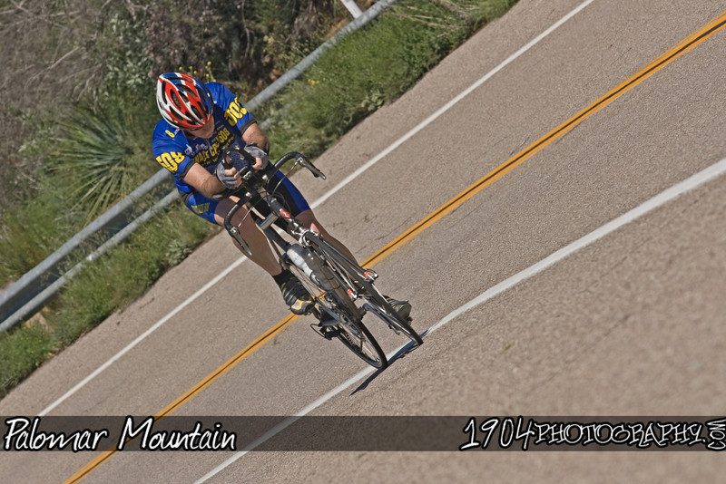 20090412 Palomar Mountain 177.jpg
