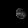 MoonUranus_090620-001