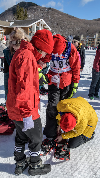 2019 ZP Snowshoe Competition-_5009937.jpg