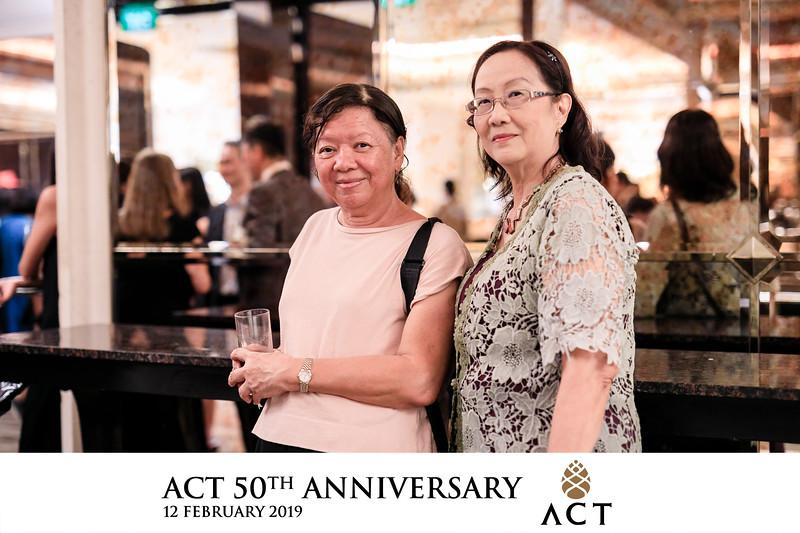[2019.02.12] ACT 50th Anniversary (Roving) wB - (73 of 213).jpg