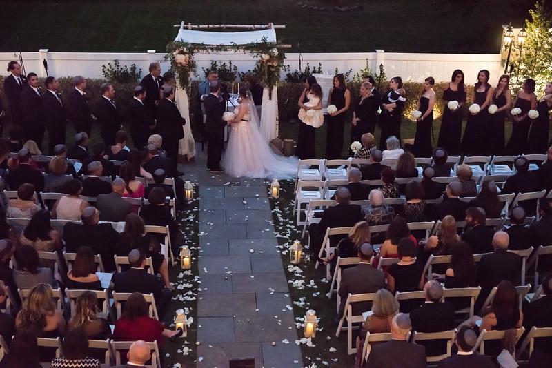 Wedding (200) Sean & Emily by Art M Altman 3371 2017-Oct (2nd shooter).jpg