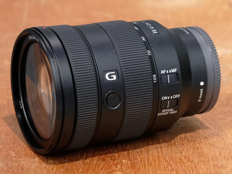 Sony-fe-24-105mm-f4-hero1-945x709@2x.jpg