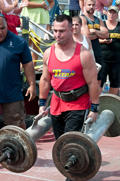 Strongman2009_Competition_DSC1958-1.jpg