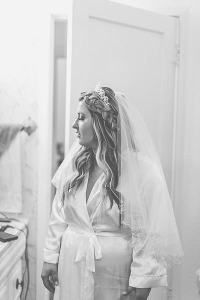 O'Daniel Wedding-4.jpg