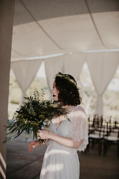 Bride Portraits-12.jpg