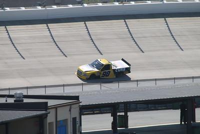 05-03-18 Dover-NCWTS Practice