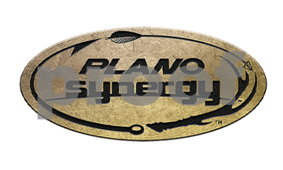 plano-synergy-cuts-ties-with-busbice-cancels-show