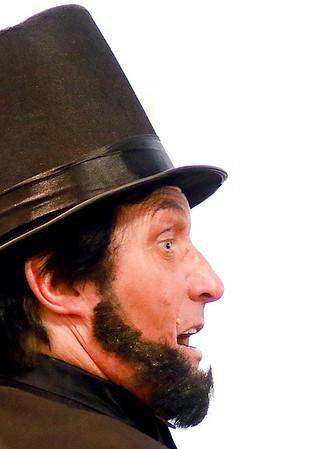 20150221 - Meet Abe (SN)