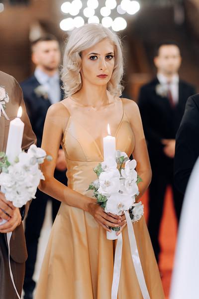 Wedding-0788.jpg