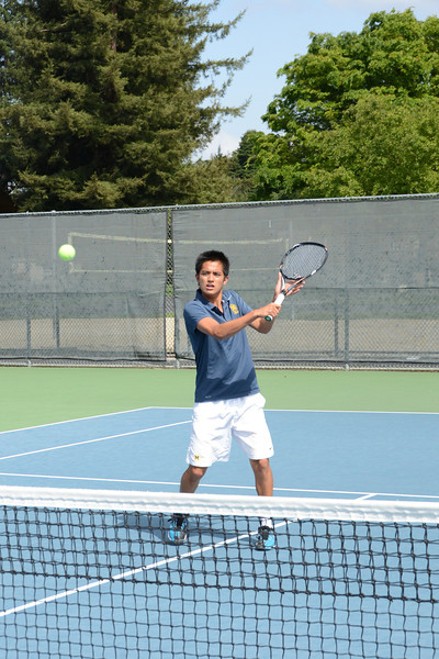 menlo-tennis-2013-boys 15.jpg