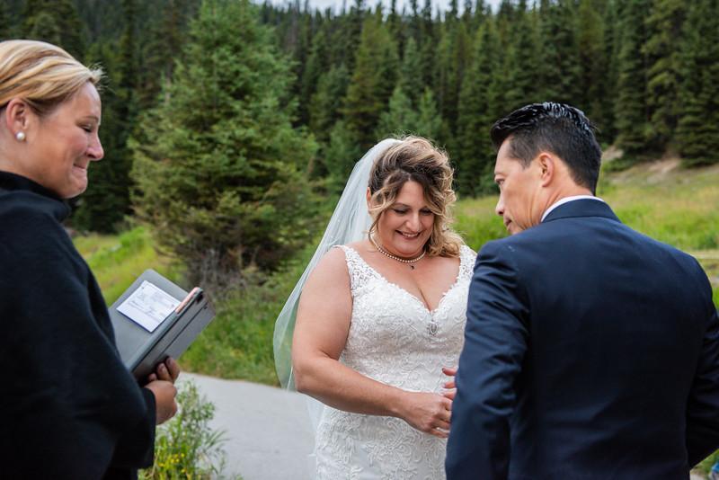 WeddingDay0271-810_0900.jpg