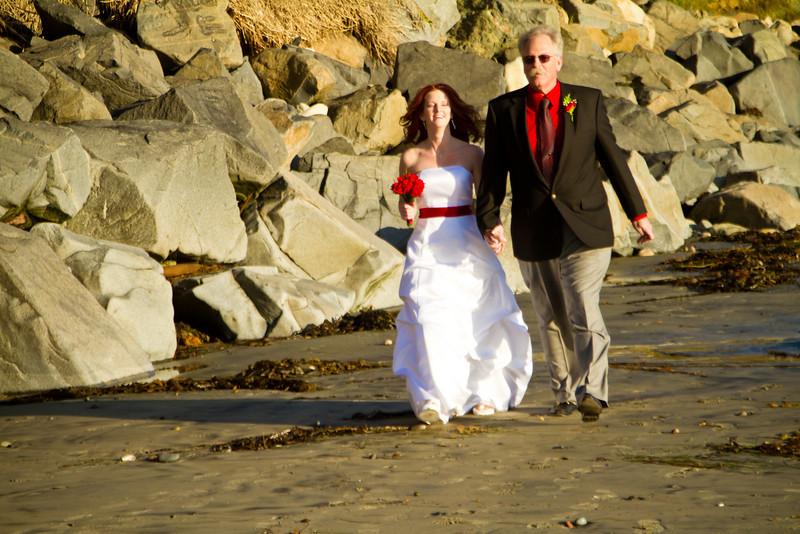 Tracy and Ian's Wedding-113.jpg