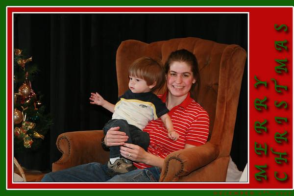 Ward Christmas Party 05-Borders