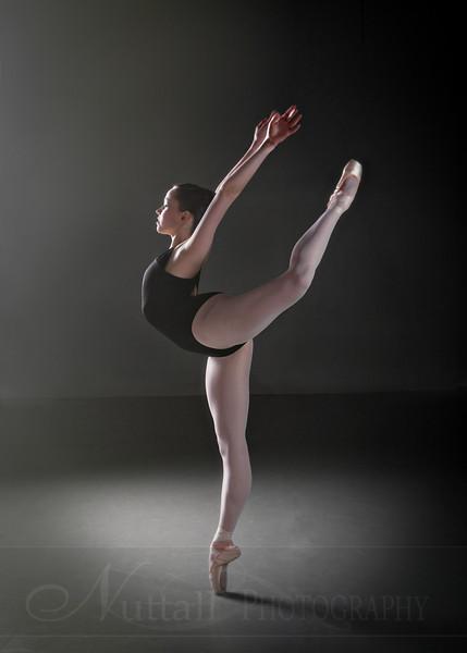 Mary Ballet 15.jpg