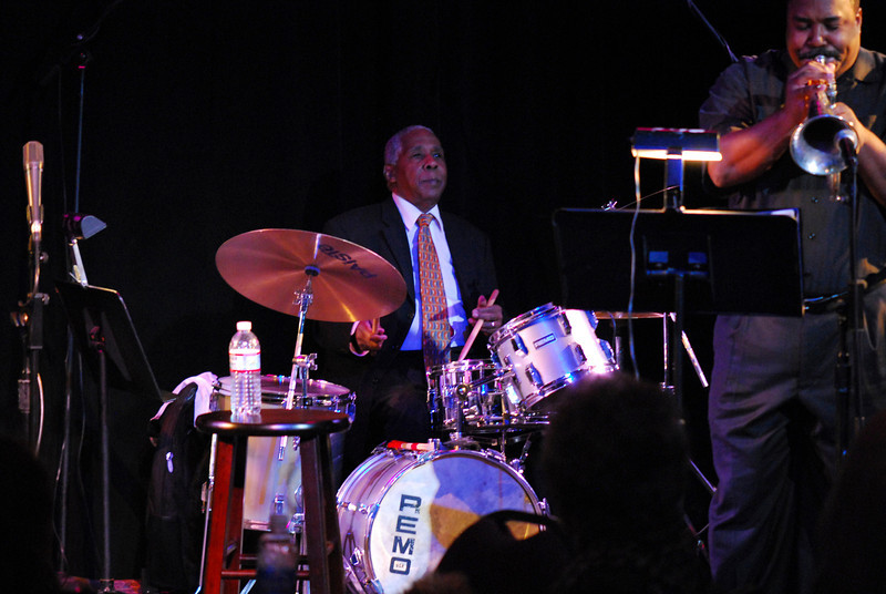 jazz-cabaret-065.jpg