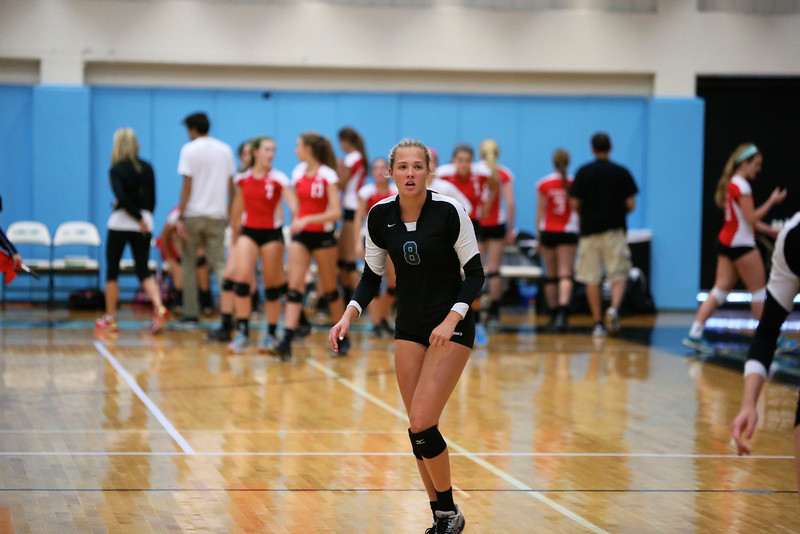 Ransom Everglades Volleyball Smoothie King 2013 22.jpg