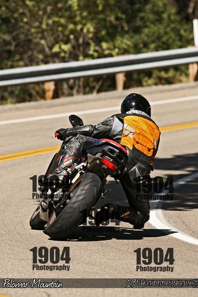 20090906_Palomar Mountain_0433.jpg